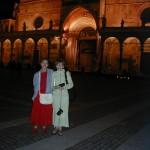 Nero di maggio a Cremona